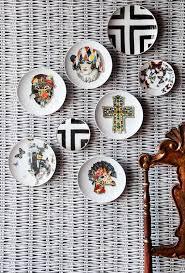 Coussin Christian Lacroix 515 Best Cristian Lacroix Images On Pinterest Christian Lacroix
