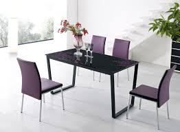 Esszimmertisch Set Billig Esszimmer Tisch Und Stühle U2013 Dogmatise Info