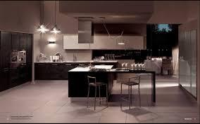 modern kitchen decor 23 wonderful modern kitchen interior rbservis com