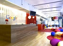 google zurich google employees in zurich zooglers have the world s coolest re
