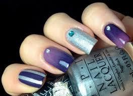 nail polish wars favorite nail art designs of 2013