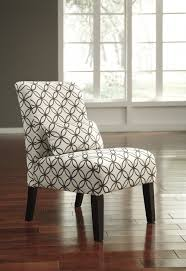 annora brown accent chair 6160860 chairs factory bedding