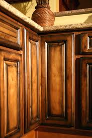 stained kitchen cabinets kitchen cabinets pecan stained kitchen cabinets pecan maple