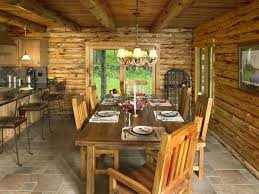 log cabin floors 189 best log cabin fever images on home architecture