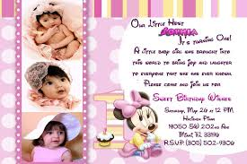 baby minnie mouse 1st birthday baby minnie mouse 1st birthday birthday party ideas photo 82 of