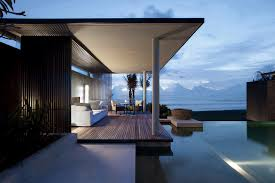 Best Home Design Websites 2015 by Modern Interior Design Honeymoon Packages Outstanding Pool