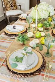 465 best celebrate thanksgiving images on blue willow