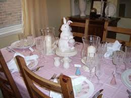 Southern Living Easter Table Decorations by Easter Table Decorating Ideas Tip Junkie
