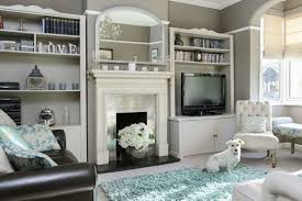 room inspiration ideas living room cutting living room inspiration designing ideas design