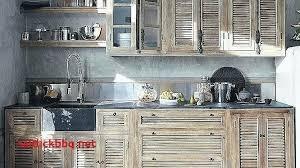 meubles de cuisine en bois brut a peindre meubles de cuisine en bois brut a peindre facade meuble cuisine bois