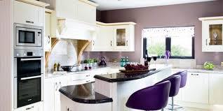 kitchen design forecast real homes