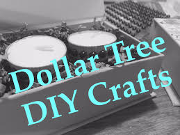 dollar tree craft baby shower party favor youtube