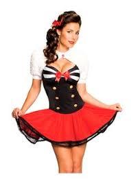 Cowgirl Halloween Costume Ideas Jessie 3wishes