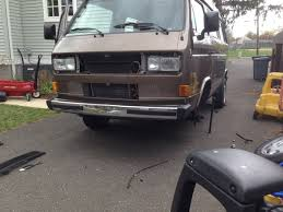 volkswagen vanagon camper vanagon cost of ownership all together out there