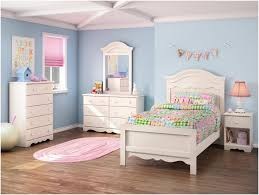 Addison Bedroom Furniture by Bedroom White Bedroom Set With Desk Design Luxury Bedroom