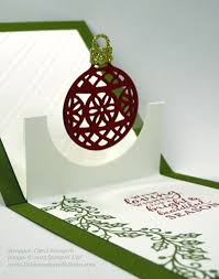 1821 best handmade cards images on