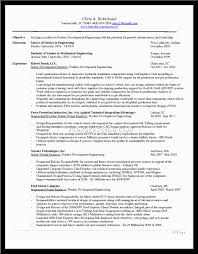 perfect resume objective examples sample resume objectives for management best resume sample resume objective examples management positions alexa resume d4qj612h