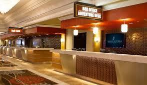 Grand Sierra Reno Buffet by Grand Sierra Resort U0026 Casino Reno The Best Offers With Destinia