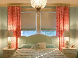 custom design curtains how to embellish curtains diy network blog made remade diy