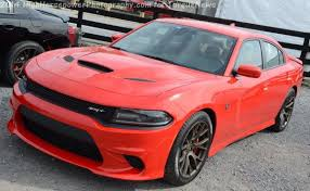 2015 dodge charger srt hellcat price detailed 2015 dodge charger srt hellcat pricing and options