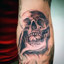 elbow tattoos for men elbow tattoos tattoo symbols and tattoos