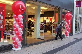store decoration rick s company professional balloon printing company
