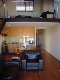 one bedroom loft apartment our 2 bedroom loft apartment for a month a step up from living