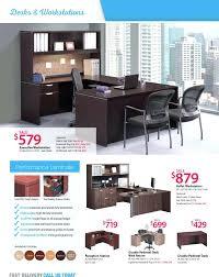 Used Office Desks Uk Used Office Desks Sale Konsulat