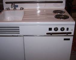 kitchen compact sink unit compact kitchen small kitchen remodel