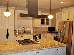 Kitchen Cabinet Repair Parts Bisque Kitchen Cabinets Home Decoration Ideas