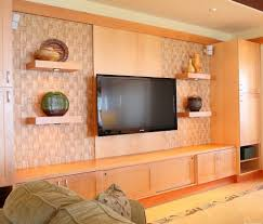 home theater entertainment center terrific ikea entertainment center ideas home theater tropical