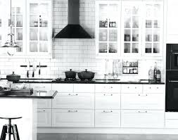 free kitchen design software for apple mac u2013 snaphaven com