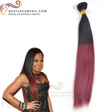 ombre weave ombre weave malaysian hair 18inches www