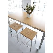 gus modern stanley counter stool natural ash eurway