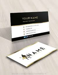 Create Business Card Free Superhero Logo Design Online Free Business Cards