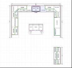 kitchen cabinet layout software free kitchen cabinet layout designer fashionable design 17 tool free
