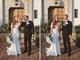 courthouse weddings santa barbara courthouse wedding inspiration delores