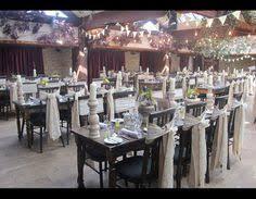 east wedding venues weddings in newcastle hotels east wedding venues