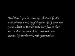 white light healing prayer a healing prayer inspirational videos