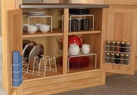 kitchen organization ideas budget diy kitchen organizer ideas how to organize snacks in kitchen