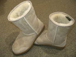 buy ugg boots nz golden fleece ugg boot goldenfleece zealand clothing shop