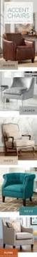 Side Accent Chairs by 323 Best Seating Images On Pinterest Armchairs Nailhead Trim