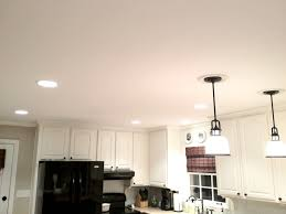 5 inch recessed lighting with progress back to basics and 3