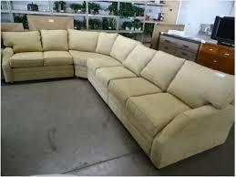 Model Home Furniture Home Decor  Appliances Colorado - Home furniture auctions