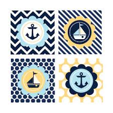 nautical baby shower favors nautical baby shower decorative favor tags set of 20 baby
