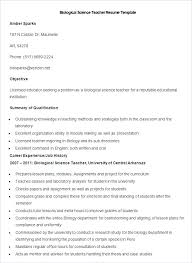Free Teacher Resume Templates Resume Samples In Word 2007 Wonderful Design Ideas Resume Template