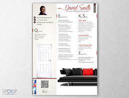designer resume examples furniture designer sample resume food security guard cover letter cover letter resume samples for interior designers resume sample resume for interior designer shelia jones design
