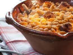 cuisiner saucisse de toulouse saucisse de toulouse facile et pas cher recette sur cuisine actuelle