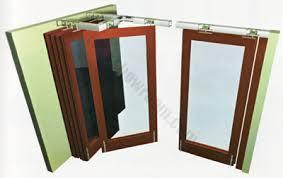 Hideaway Closet Doors Barn Door Hardware From Hanging Door Hardware