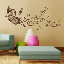 astonishing bedroom wall painting images in room decorating inspirations of ideas with
